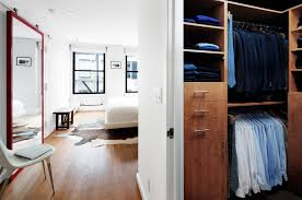 Interior Design Cupboards For Bedrooms Corner Cabinet Types For Modern Bedroom Interior Design