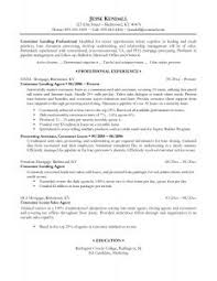 Sample Resume 85 Free Sample by Free Resume Templates 85 Breathtaking Sample Format For Civil