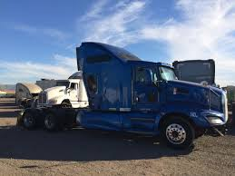 new kenworth t660 for sale salvage 2014 kenworth t660 studio stock no 959 and salvage truck