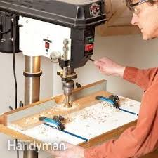 33 best woodworking drill press images on pinterest drill