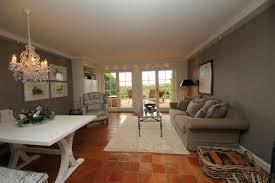 wohnideen terrakottafliesen wohnzimmer terracotta fliesen droidsure