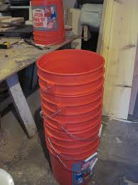 self watering containers u2013 do it yourself from scratch