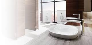 Toto Bathroom Fixtures Home Totousa