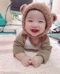 Asian Baby Meme - cute asian baby meme asian best of the funny meme