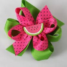 cheap hair bows 2115 best bows images on hair bows bows and hairbows