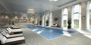 most luxurious home interiors most expensive interior designer ber luxury most expensive homes