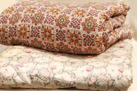 Bedspreads Quilts And Coverlets Queen Bedspread Quilt Colonial Patches Burgundy Queen Bed Bath And