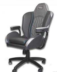 excellent computer chair arm pads 48 for comfy desk chair with