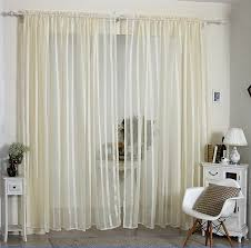 Yellow Striped Curtains with Online Buy Wholesale Striped Curtains Yellow From China Striped