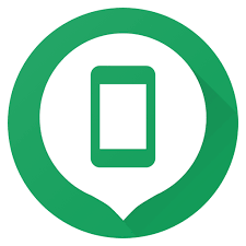 Find My Device Android Device Manager Is Now Find My Device Talkandroid