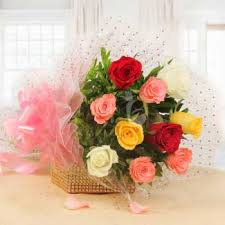 flower bouquet pictures online send midnight flower delivery in pune online cake and