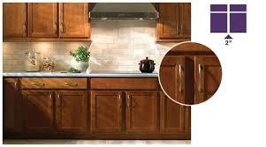 Kitchen Cabinet Doors Replacement Costs Kitchen Cabinets Door Half Inch Overlay Kitchen Cabinets Door