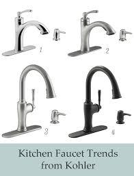 installing kitchen faucet faucet ideas