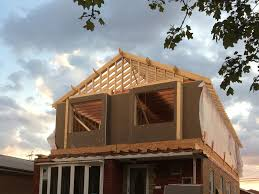 Residential Remodeling And Home Addition by Home Additions Remodeling Chicago Online