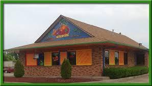 lalos mexican restaurant