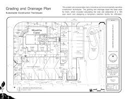 Easy Floor Plan App Crafty Design 1 Architectural Drainage Plans Easy Floor Plan App