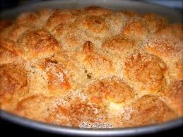la cuisine de christine aranygaluska forever la cuisine de christine