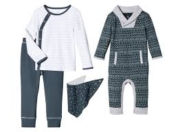 Baby Clothes Target Online Nate Berkus Launches Baby Line For Target