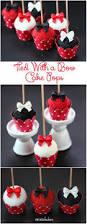 halloween cake pops bakerella best 20 mickey cake pops ideas on pinterest disney cake pops