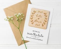 wedding paper wedding paper shop etsy