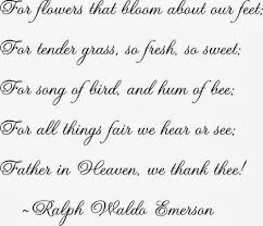 thanksgiving quotes for boyfriend festival collections