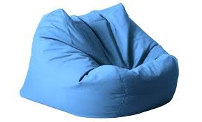 light blue bean bag chair u2013 fashionalities