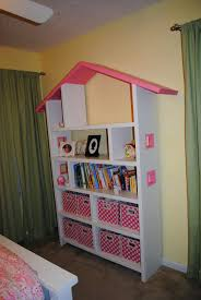 Small Bookshelf For Kids Dollhouse Bookcase For Kids Design Ideas Bookcase Walmart Red