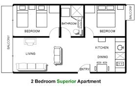 2 bedroom apt 2 bedroom apartment internetunblock us internetunblock us