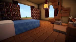 Modern House Furniture Minecraft Minecraft Showcase 1 Modern House Popularmmos Skydoesminecraft