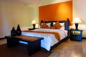 how to design room design a room pointers and tips to beautify any room design a room