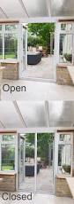 Magnetic Fly Screen For French Doors by 33 Best Window Fly Screens Images On Pinterest Screens Insects