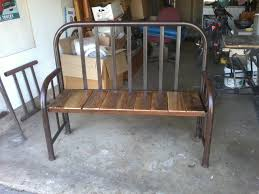 hi can bed frames wallpaper hi def ideas for old headboards and