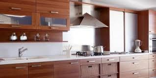 Discount Kitchen Cabinets Cincinnati by Surplus Warehouse Is Hiring At Cincinnati Oh Surplus Warehouse