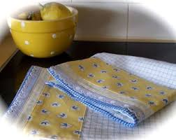 Blue And Yellow Kitchen Ideas 76 Best Yellow Kitchen Accessories Images On Pinterest Yellow