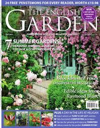 rebecca s bird gardens blog diy mason jar vertical herb garden