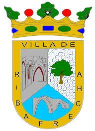 Ribafrecha