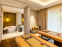 thailand u0027s santiburi resort spa undergoes 20m renovation