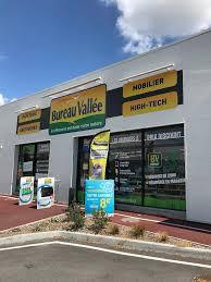 bureau vall horaires bureau vallée vente de matériel et consommables informatiques 36
