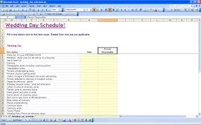 Wedding Budget Spreadsheet Excel 15 Useful Wedding Spreadsheets Excel Spreadsheet Part 2