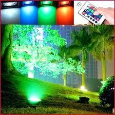 Color Changing Landscape Lights Color Changing Landscape Lighting Theaffluencenetworkbonus Club