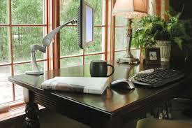 all desks wayfair uk cuuba floating desk iranews our office at