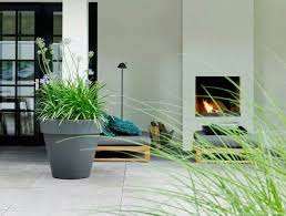 feng shui tips before buying a new house