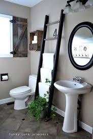 creative ideas for bathroom various best 25 decorating bathroom shelves ideas on of a