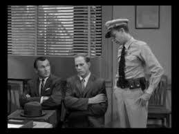 black day for mayberry blooper 1 andy griffith show i