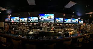The Blind Pig Fort Collins The 11 Best Places To Watch The Super Bowl In Fort Collins