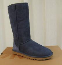 s navy ugg boots boot ugg australia w navy 5815 original so
