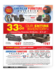 best american furniture store hours good home design marvelous