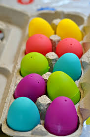 papier mache easter eggs papier mache easter eggs a dollar store easter craft suburble