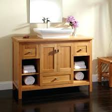 68 Bathroom Vanity Ideas Bathroom Vanity Cabinets Without Tops And Medium Size Of