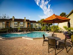 Cheap One Bedroom Apartments In Orlando Fl House For Rent Utilities Included Bedroom Inspired Kissimmee
